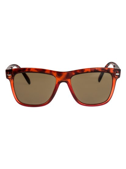 Miller - Sunglasses от Roxy RU