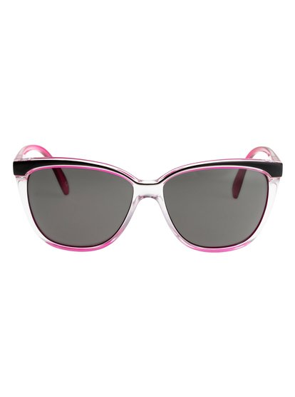 Jade - Sunglasses<br>
