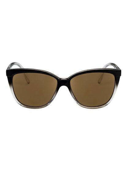 Jade - Sunglasses<br>