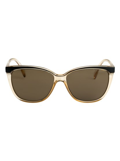 Jade - Sunglasses&amp;nbsp;<br>