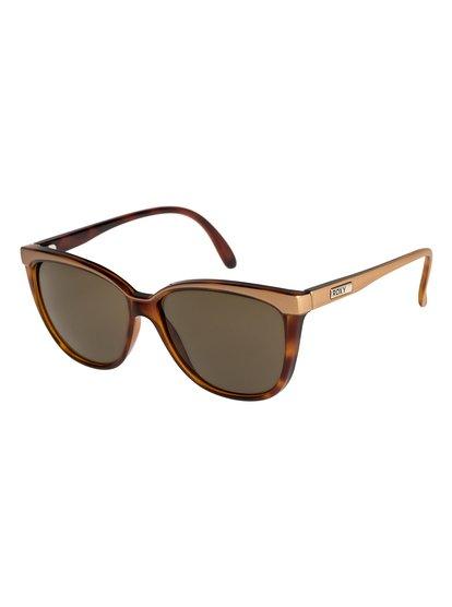 Jade - Sunglasses  ERX5175