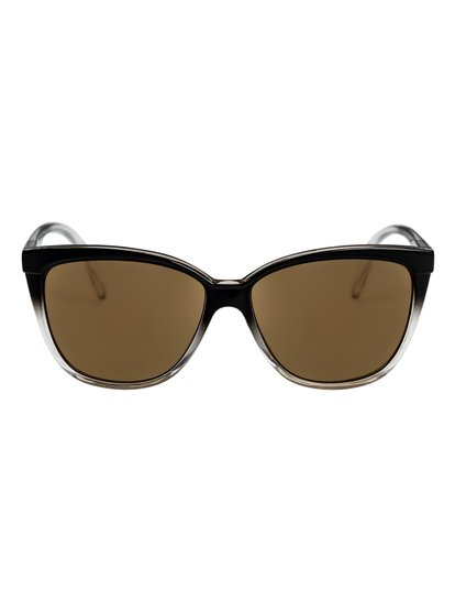 Jade - Sunglasses от Roxy