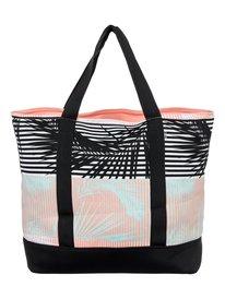 Sun Crush - Neoprene Tote Bag  ARJBP03156