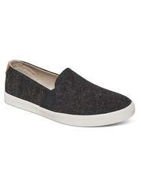 Atlanta - Slip-On Shoes  ARJS300275