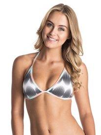 Binded Tiki - Bikini top  ARJX303190