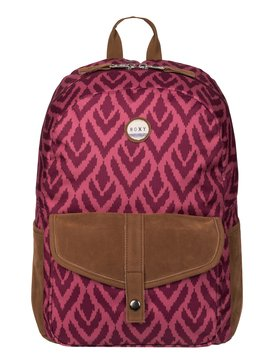 Caribbean - Backpack  2153041101