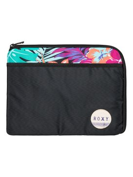 Tablet Sleeve Negro 2153160301