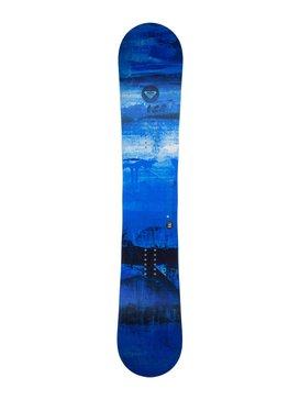 TORAH BRIGHT XC2 SNOWBOARD 4231705