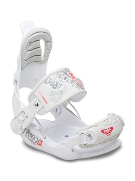 ROCK IT READY YOUTH BINDINGS  4235205