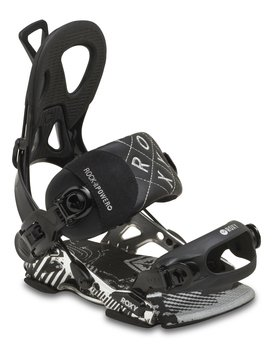 ROCK IT POWER BINDINGS  4235405