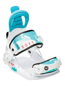 ROCK-IT READY BINDINGS  5235205