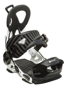 ROCK-IT POWER BINDINGS  5235410