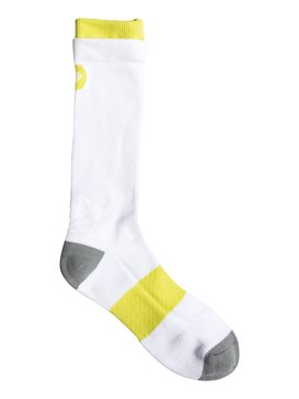 Compression Sock  82353A