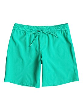 "Classic 7"" - Boardshorts  ARGBS03021"