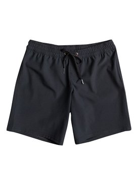"Classic 7"" - Board Shorts  ARGBS03021"
