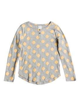 Float Free - Long Sleeve T-Shirt  ARGKT03061