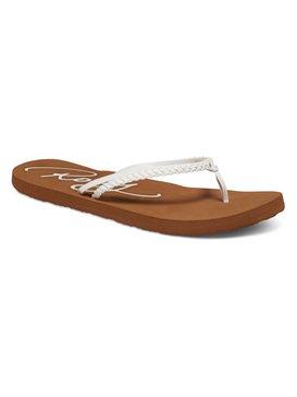 RG Cabo - Sandals  ARGL100067