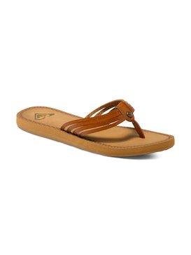 RG Riviera - Sandals  ARGL100094