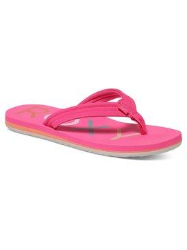 Vista - Flip-Flops Rose ARGL100115