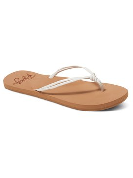 Lahaina - Sandals  ARGL100152