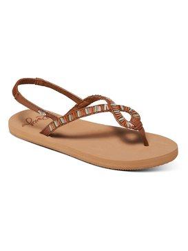 Hale - Sandals  ARGL100156