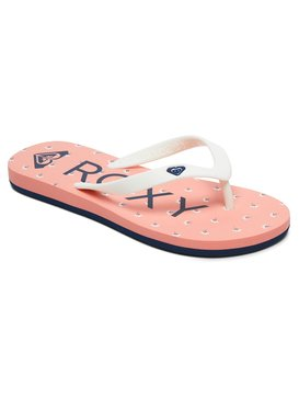 Tahiti VI - Flip-Flops  ARGL100181