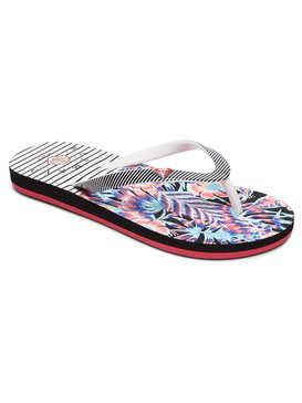 Pebbles VI - Flip-Flops  ARGL100182