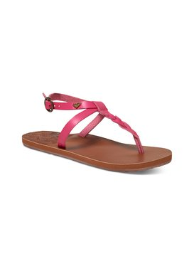 Atlantis - Sandals  ARGL200039