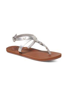 Atlantis - Sandals  ARGL200039