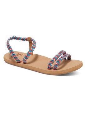 Luana - Sandals  ARGL200048
