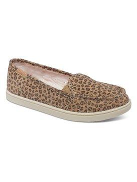 Lido - Slip-On Shoes  ARGS600057