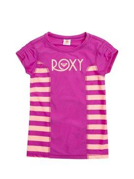 ROXY ESCAPE RG ARGWR00008