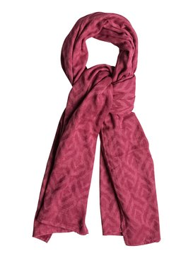 Wrap You - Straight Scarf  ARJAA03113