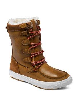Sochi - Boots  ARJB300003