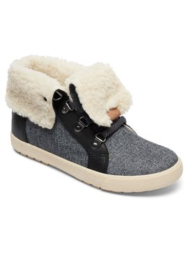 Albany - Winter Boots  ARJB300016