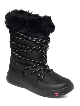 Summit - Snow Boots  ARJB500006