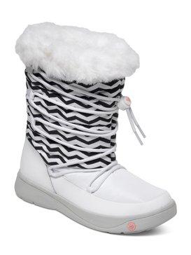 Summit - Boots  ARJB500006
