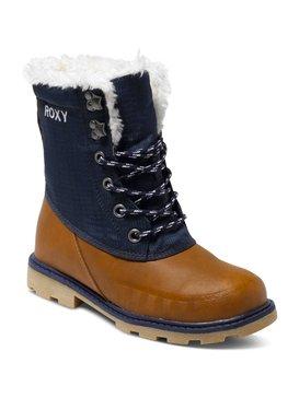 Himalaya - Boots  ARJB500007