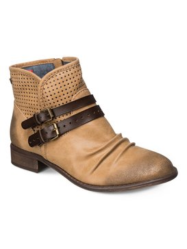 Morrison - Boots  ARJB700179