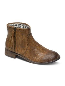 Sita - Boots  ARJB700224