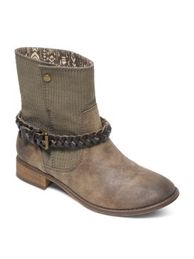 Skye - Boots  ARJB700225