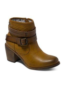 Petra - Boots  ARJB700229