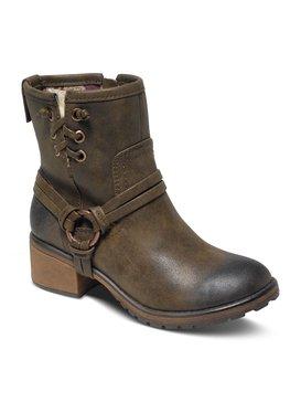 Smythe - Boots  ARJB700230