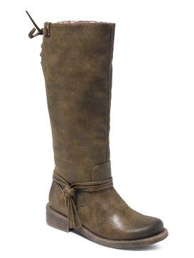 Rider - Boots  ARJB700233
