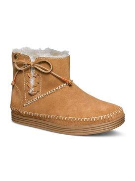 Chrissy - Boots  ARJB700242