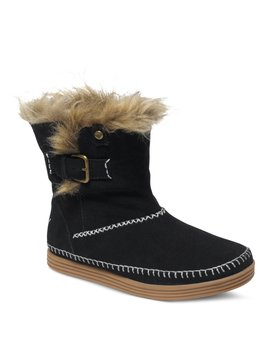 Ashley - Boots  ARJB700243