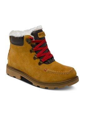 Greta - Boots  ARJB700245