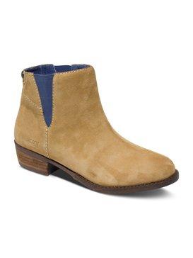 Saloon - Boots  ARJB700247