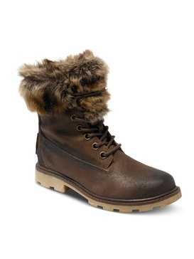 Timber - Boots  ARJB700250