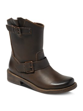 Forest - Boots  ARJB700251